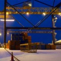 Europacific Takes Control Of The Liner Solution